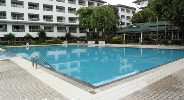 Condominium for sale Pattaya - rent property Jomtien RENT BUY THAILAND - Real Estate Agencies, Sukhumvit Rd Pattaya 20150