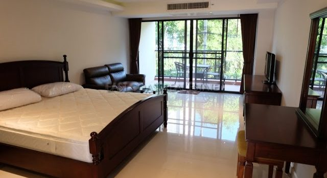 East Coast Real Estate - Real Estate Agencies, Sukhumvit Rd Pattaya 20150