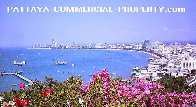 pattaya-commercial-property.com - Real Estate Agencies, Sukhumvit Rd Pattaya 20150